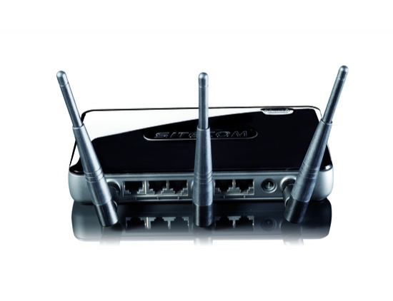 gaming_router_01_550