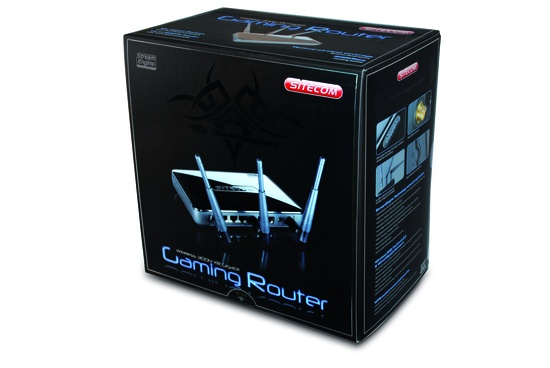 gaming_router_packaging_550
