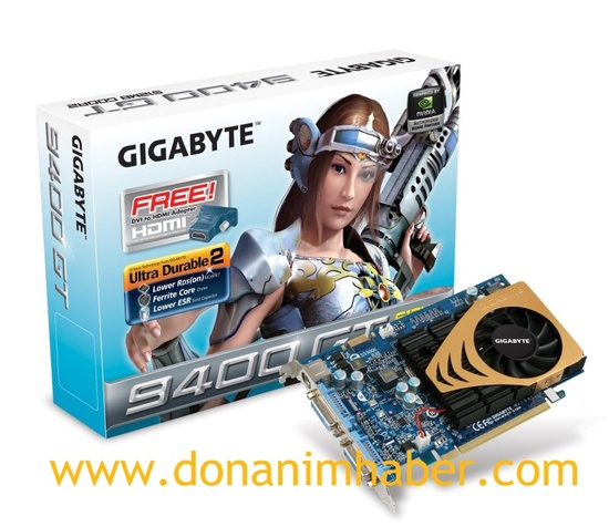 gigabyte_geforce_9400_gt_550