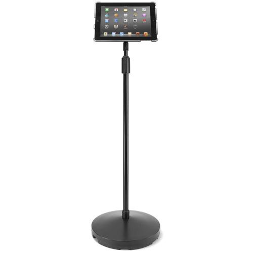 Newertech brengt gripbase podium standaard voor ipad 2 3 4 en ipad mini uit hardware info - Podium voor badkuip ...