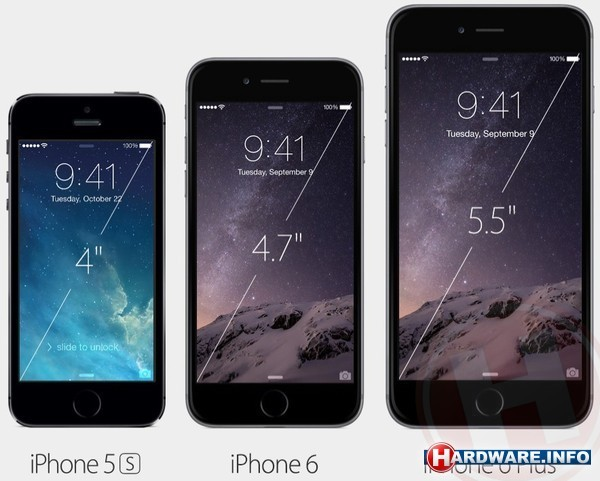 iPhone6Plus%20%281%29.jpg