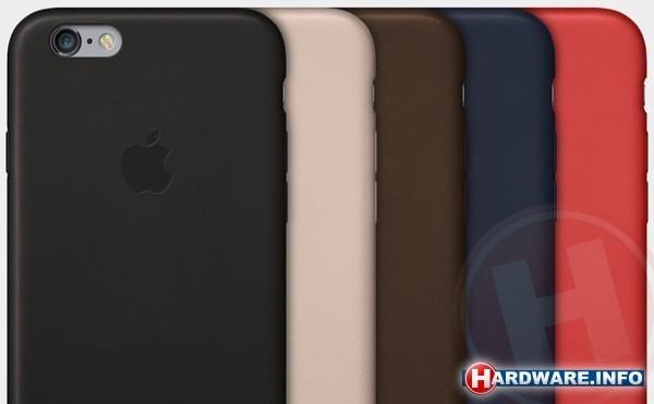 iPhone6Plus%20%2812%29.jpg