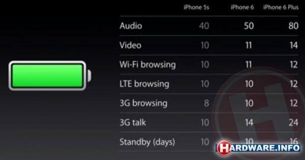iPhone6Plus%20%283%29.jpg