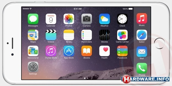 iPhone6Plus%20%285%29.jpg