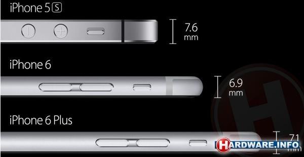 iPhone6Plus%20%286%29.jpg
