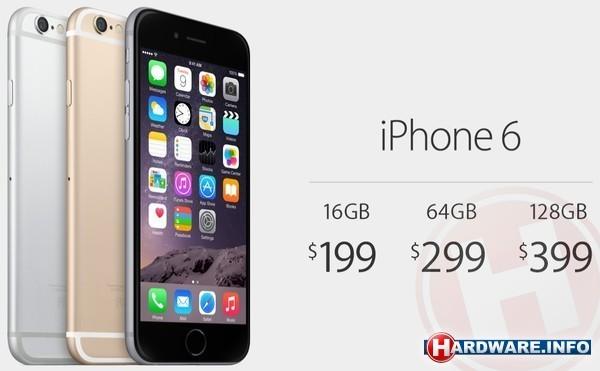 iPhone6Plus%20%289%29.jpg