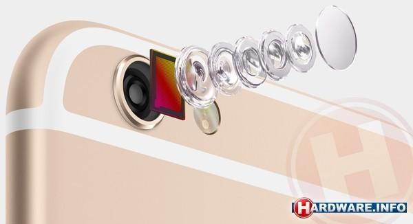 iPhone6Plus%20(7).jpg