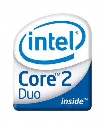 intel_core_2_duo__logo_250