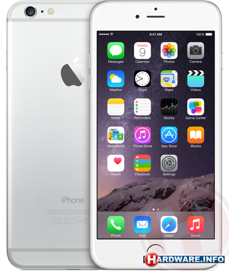 iphone6p-silver-select-2014.png