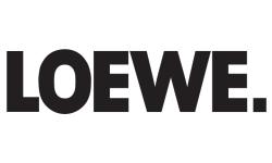 Loewe MediaNet