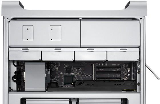 2010 Mac Pro