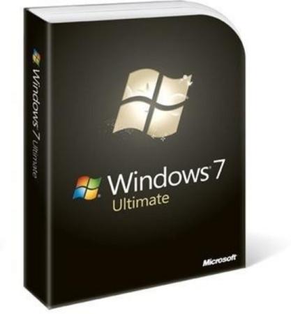 microsoft_windows_7_ultimate_en