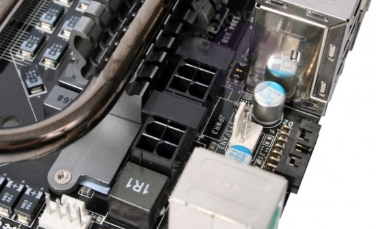 geheugen overklokken 2gb ddr2 800 pc6400