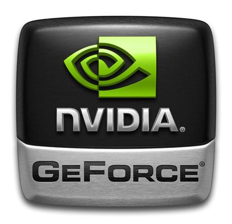 nVidia brengt nieuwe GeForce 266.58 drivers uit
