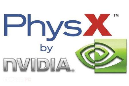 nvidia-physx.jpg