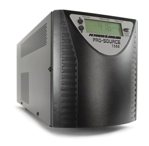 pc_power_prosource_1500_02