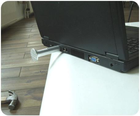Spijkerharde opslag hardware info nederland - Office opslag tip ...