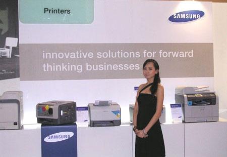 printer_press_01