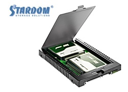 raidsonic_ssd_enclosure1_250