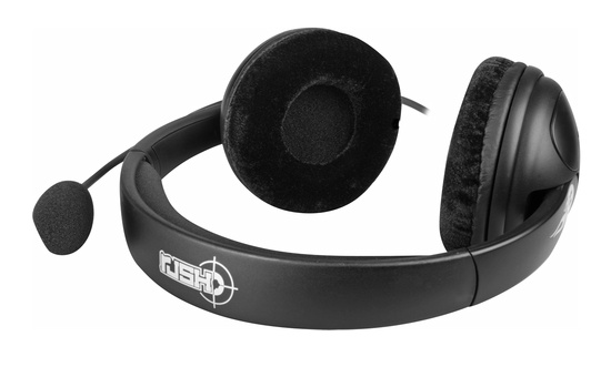 sharkoon_rush_headset_2_550
