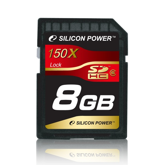 silicon_power_sdhc_8gb_150x_550