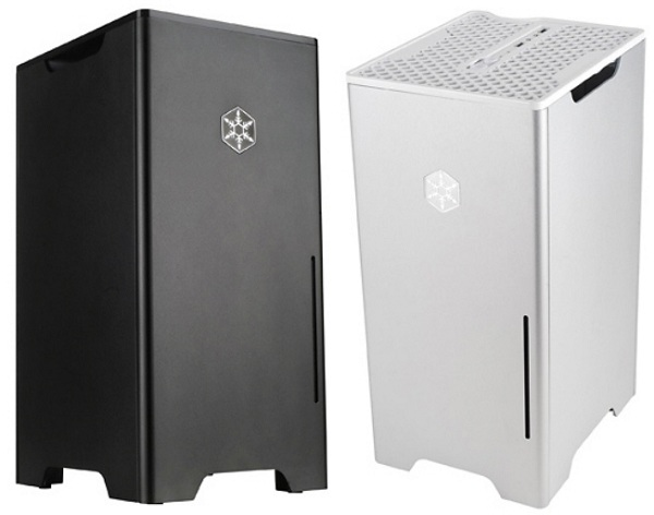 Discussion] Beautiful pc cases? : buildapc