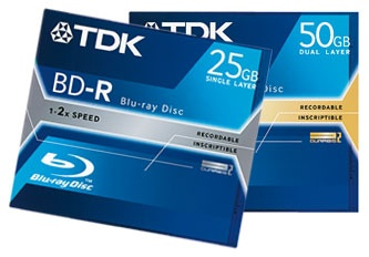 tdk_bluray