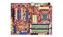 Foxconn X38A: wederom een 'combo' moederbord
