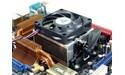 AMD Phenom 9600 Black Edition gespot