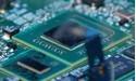 Nieuwe Intel Atom Z550 op 2 GHz
