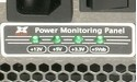 NesteQ PSUs with Power Monitoring Panel