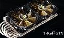 Thermalright kondigt T-Rad² GTX aan