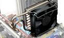VRM-koelers voor de Radeon HD 4890 en 4870