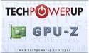 Nieuwe GPU-Z 0.3.6 beschikbaar