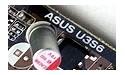 Insteekkaart brengt USB3.0 en SATA 6 Gb/s