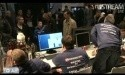 Livestream Masters of Overclocking op HME 2009