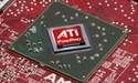 HP rust EliteBook uit met ATI FirePro M5800