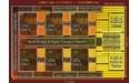 Meer specificaties AMD Phenom II X6 bekend