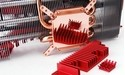Zalman lanceert dual-fan VF3000A GPU-koeler