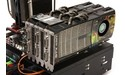 Preview: 3-way SLI GTX 480 in HWI Testlab