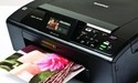 Nieuwe all-in-one inkjetprinters van Brother