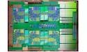 Nieuwe processors van AMD in Q4 van dit jaar?