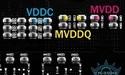 Eerste voltmods voor Radeon HD 6970