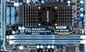 Gigabyte brengt AMD Fusion bord uit
