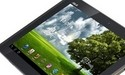 ASUS Tegra 3 tablet met quadcore processor