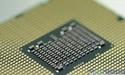Intel komt op 26 juni met zescore Core i7 980