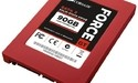 Corsair Force 3 en Force GT SSD's nu ook met 90 GB