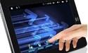 """Yarvik stelt goedkope 10"""" tablet met Android 2.2 voor"""