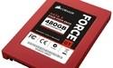 Corsair brengt drie nieuwe Force 3 SSD's uit