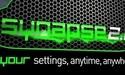 Online je instellingen bewaren met Razer Synapse 2.0